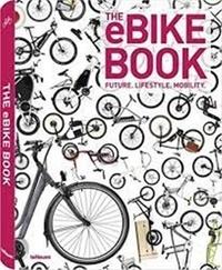 Goodtastepolice.fr The eBike Book Image