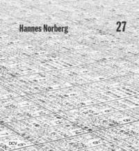 Hannes Norberg - 27.