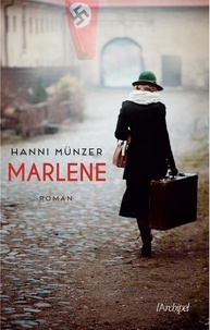 Hanni Münzer - Marlene.