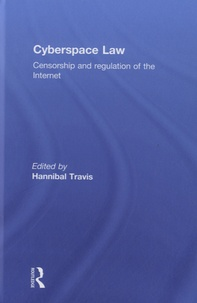 Cyberspace Law - Censorship and Regulation of the Internet.pdf