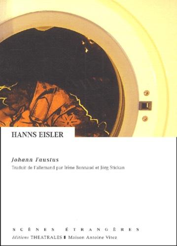 Hanns Eisler - .