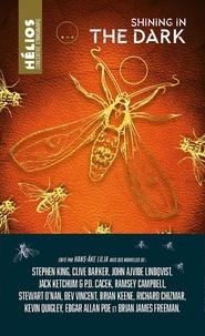 Hans-Ake Lilja et Stephen King - Shining in the Dark - Fêter les vingt ans de Lilja's Library.