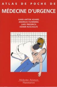 Atlas de poche de médecine durgence.pdf