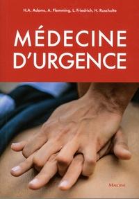 Médecine durgence.pdf