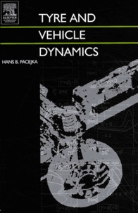 Deedr.fr Tyre and vehicle dynamics Image