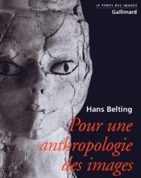 Deedr.fr Pour une anthropologie des images Image