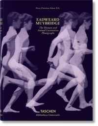 Eadweard Muybridge - The human and animal locomotion photographs.pdf