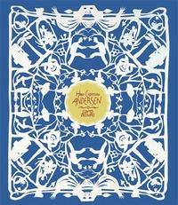 Hans Christian Andersen - Contes découpés.