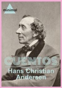 Hans Christian Andersen - Cuentos.