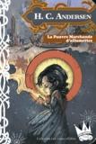 Hans Christian Andersen - La pauvre marchande d'allumettes.