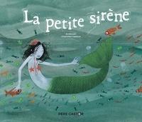 La petite sirène - Hans Christian Andersen |