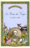 Hans Christian Andersen - .
