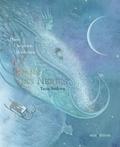 Hans Christian Andersen et Yana Sedova - La reine des neiges.