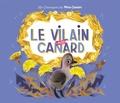 Hans Christian Andersen et Annette Marnat - Le vilain petit canard.