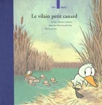 Hans Christian Andersen - Le vilain petit canard.