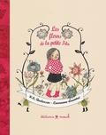 Hans Christian Andersen et Lauranne Quentric - Les fleurs de la petite Ida.