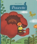Hans Christian Andersen - Poucette.