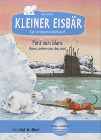 Kleiner Eisbär - Lars, bring uns nach Hause!.pdf