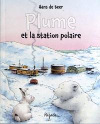 Plume et la station polaire.pdf