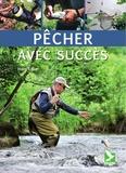 Hans Eiber - Pêcher avec succès.