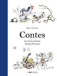 Contes.pdf