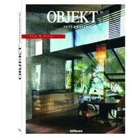 Alixetmika.fr Objekt international - Highlights of international luxury Image