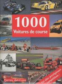 1000 Voitures de course.pdf