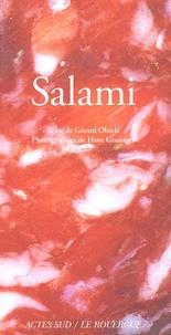 Deedr.fr Salami Image