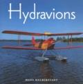 Hans Halberstadt - Hydravions.