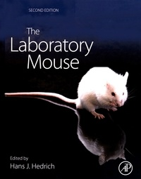 Era-circus.be The Laboratory Mouse Image