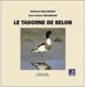 Hans-Heiner Bergmann - Le Tadorne de Belon.