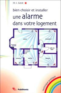 Bien choisir et installer une alarme dans votre logement.pdf