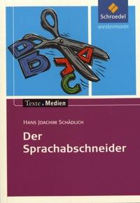 Der Sprachabschneider.pdf
