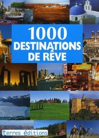 Era-circus.be 1000 destinations de rêve Image