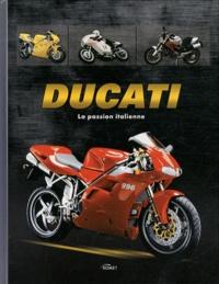 Ducati - La passion italienne.pdf