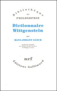 Dictionnaire Wittgenstein.pdf
