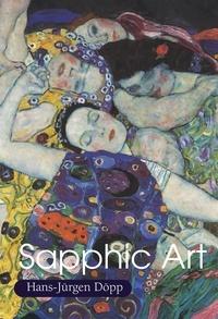 Hans-Jürgen Döpp - Sapphic Art.