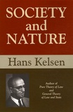 Hans Kelsen - Society and Nature.