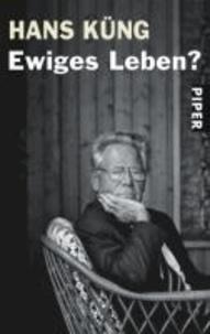 Hans Küng - Ewiges Leben?.