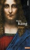 Hans Küng - Jésus.