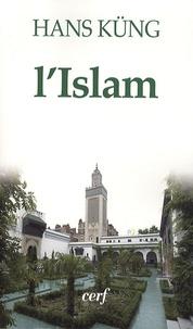 Hans Küng - L'Islam.