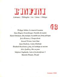 Hans Magnus Enzensberger et  Collectif - .
