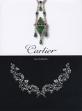 Hans Nadelhoffer - Cartier.