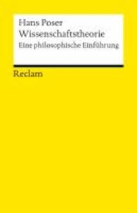 Wissenschaftstheorie - Eine philosophische Einführung.pdf