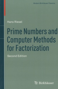 Prime Numbers and Computer Methods for Factorization.pdf