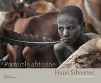 Hans Silvester - Pastorale africaine.