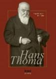 Hans Thoma.