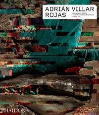 Hans Ulrich Obrist - Adrian Villar Rojas.
