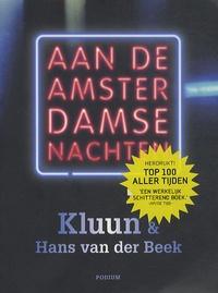 Aan de Amsterdamse nachten.pdf