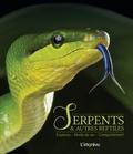 Hans-W Kothe - Serpents et autres reptiles - Espèces, mode de vie, comportement.